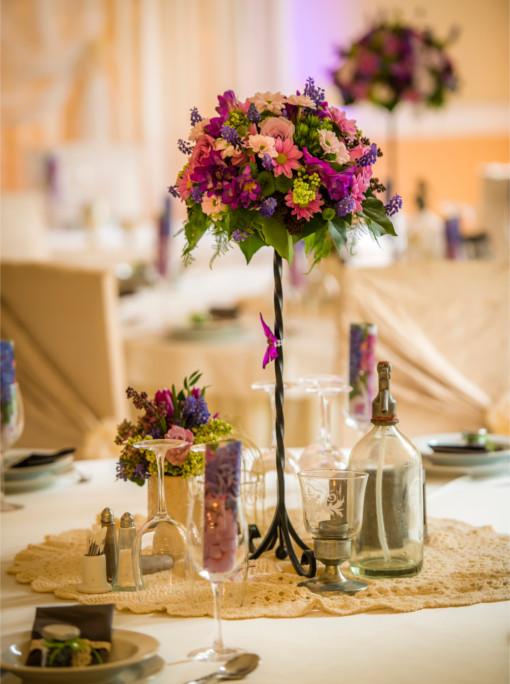 b2b4f63216 Fenyőharaszt Kastélyszálló tökéletes esküvőhelyszín